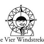 VWS-Logo-met-naam_klein.jpg